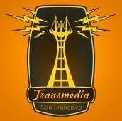Transmedia SF